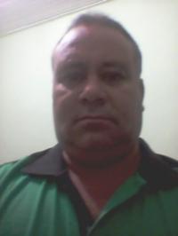 Toninho