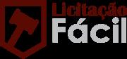 Logo-Licitação-facil