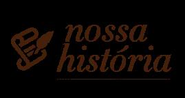 nossahistoria_logo1