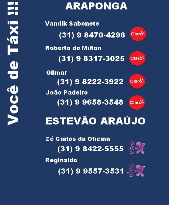 taxi_tel