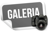 galeria123