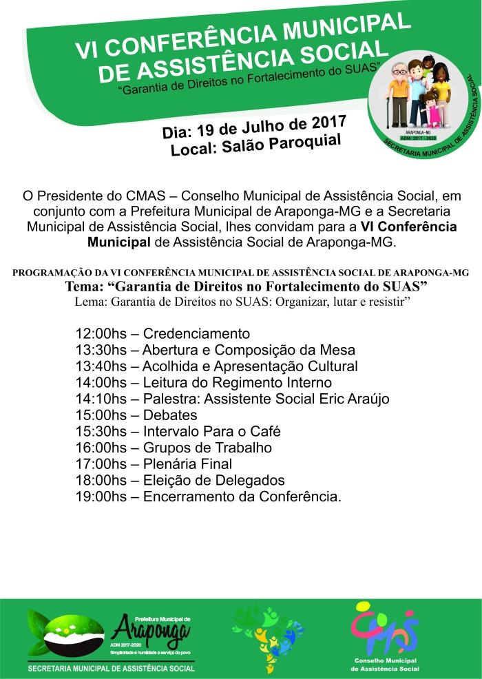 Convite_Maior