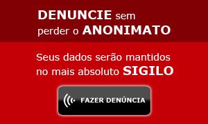 DENUNCIEAGORA-botaoDetalhes