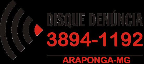 Logo-DD-Pará.PNG