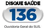 logo_136