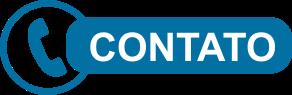 logotipo_G5_reservat_rios_contatos